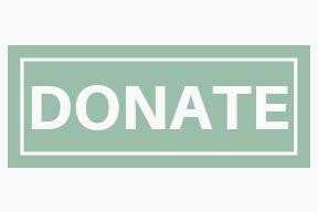Donate to Campaign