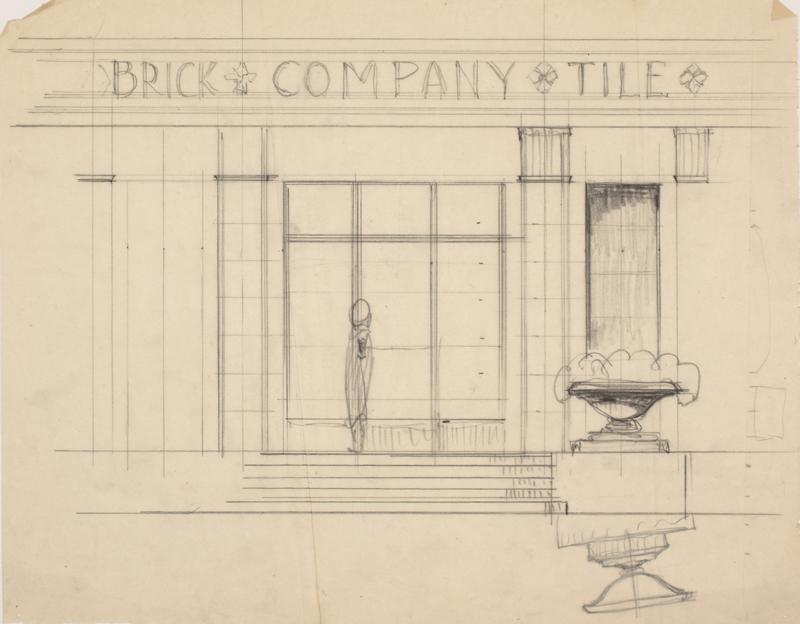 Brick & Tile Co.