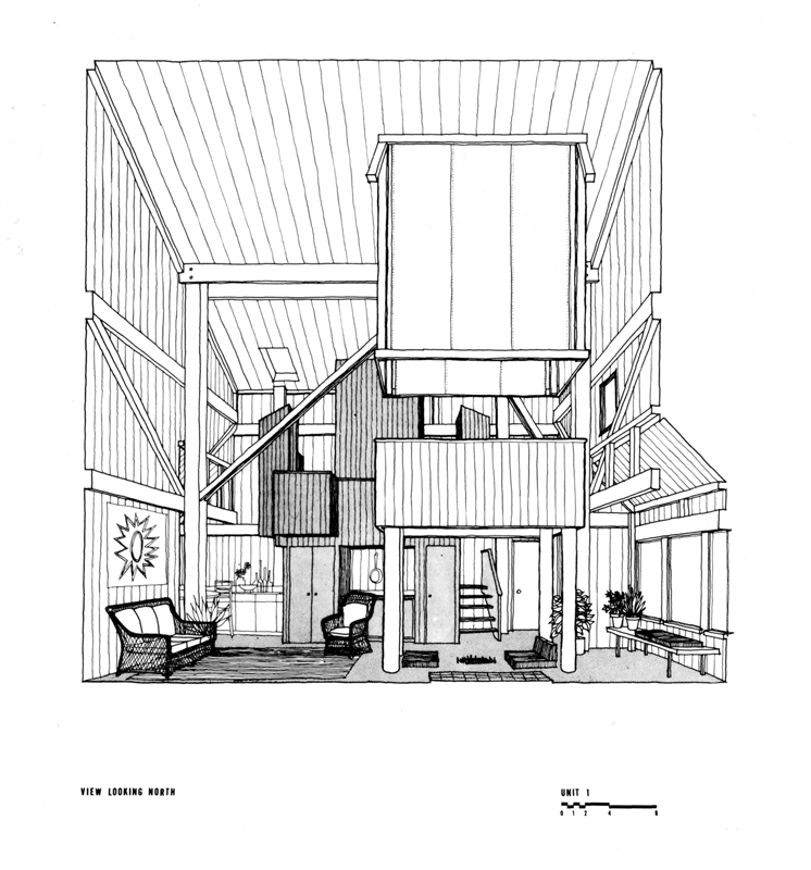 3041541377 besides File inside an eggmobile at polyface farm further Dungeons And Dragons in addition Craftsman House Interior White Farmhouse Medium as well Is Prefab Be ing The Way To Go For Tiny Houses. on farm house building plans