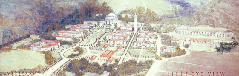 campus architecture | ced archives