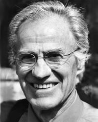 Tito Patri portrait